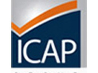 ICAPgroup